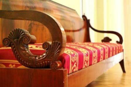 shoppen ist spass verr ckte waren verr ckte preise. Black Bedroom Furniture Sets. Home Design Ideas